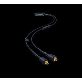 Shure/ RMCE-BT2 Bluetooth 5.0 Communication Cable