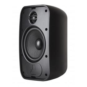 Sonance Mariner 54 Outdoor Speakers