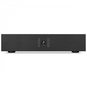 Sonance Sonamp 1250 Digital Amplifier