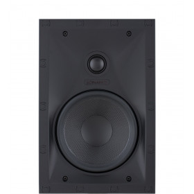 Sonance VP62 Rectangular In-Wall / In-Ceiling Speakers