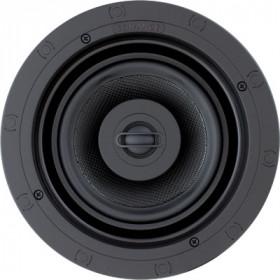 Sonance VP64R Round In-Wall / In-Ceiling Speakers