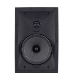 Sonance VP66 Rectangular In-Wall / In-Ceiling Speakers
