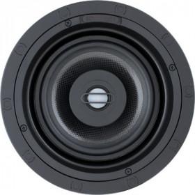 Sonance VP68R Round In-Wall / In-Ceiling Speakers