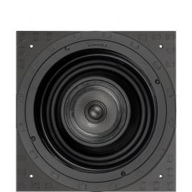 Sonance VP82R Round In-Wall / In-Ceiling Speakers