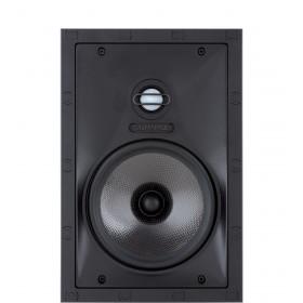 Sonance VP68 Rectangular In-Wall / In-Ceiling Speakers