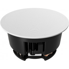 Sonos Architectural By Sonance In-Ceiling Speakers