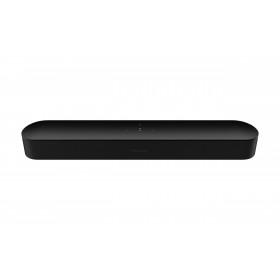 Sonos Beam Compact Smart Soundbar