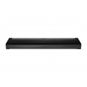 Sonos Playbar Wireless Soundbar