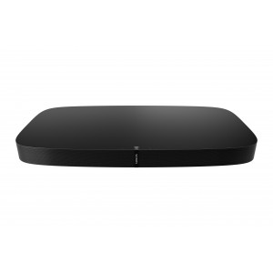 Sonos Playbase Wireless Soundbase
