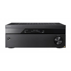 Sony STR-ZA1100ES 7.2 Channel A/V Receiver