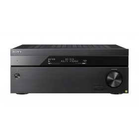 Sony STR-ZA3100ES 7.2 Channel A/V Receiver