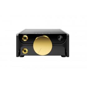 Sony DMP-Z1 Digital Music Player Signature Series