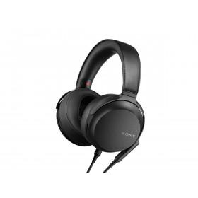 Sony MDR-Z7M2 Hi-Res Headphones
