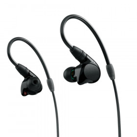 Sony IER-M7 Premium In-Ear Monitor Headphones