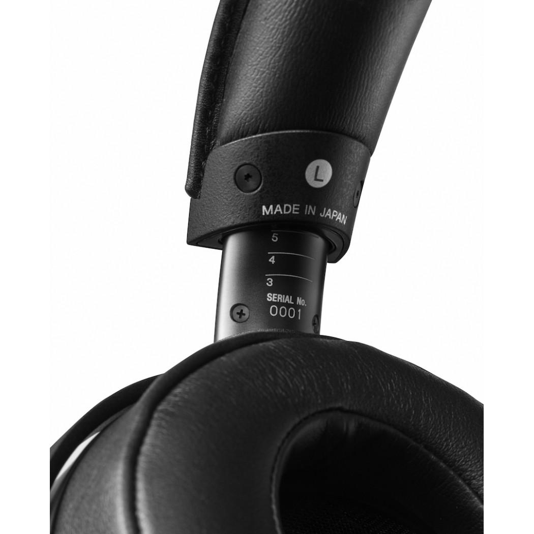 Sony wireless headphones mic - headphones sony mdr z1r