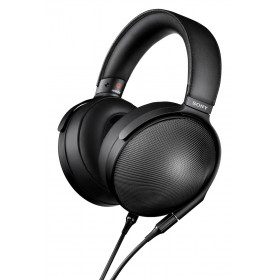 Sony MDR-Z1R Premium Signature Series Headphones