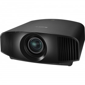 Sony VPL-VW295ES 4K Home Theatre Projector