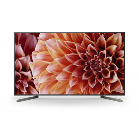 "Sony 55"" X900F 4K HDR Ultra HD TV"