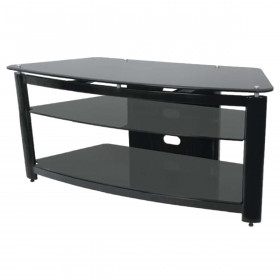 Sonora 190M55 TV Stand