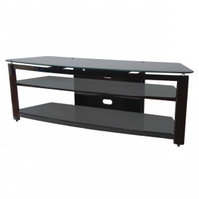 Sonora 190M65 TV Stand
