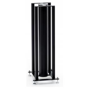 Custom Design FS104 Standard Speaker Stand
