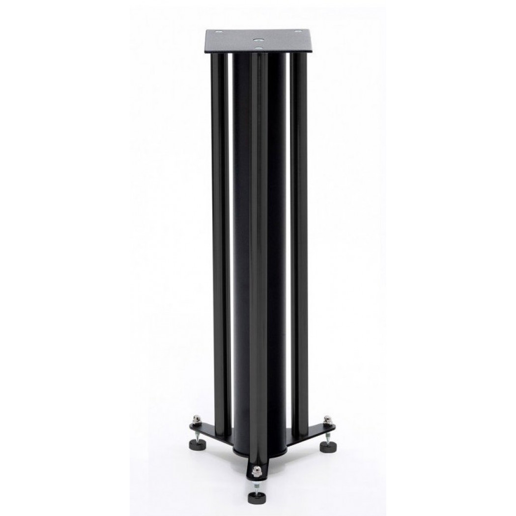 Custom design fs103 standard speaker stand bay bloor for Totem stand