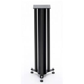 Custom Design FS103 Standard Speaker Stand