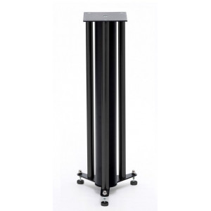Custom Design FS103 Standard Speaker Stand