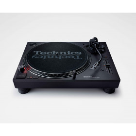 Technics SL-1200MK7 Direct Drive Turntable - SPECIAL PRE-ORDER OFFER