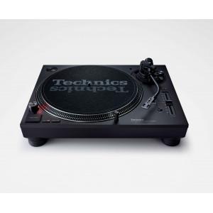 Technics SL-1200MK7 Direct Drive Turntable