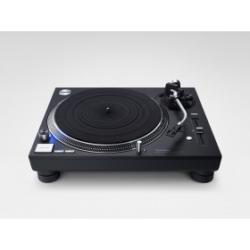 Technics SL-1210GR Direct Drive Turntable - SPECIAL OFFER