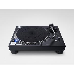 Technics SL-1210GR Direct Drive Turntable
