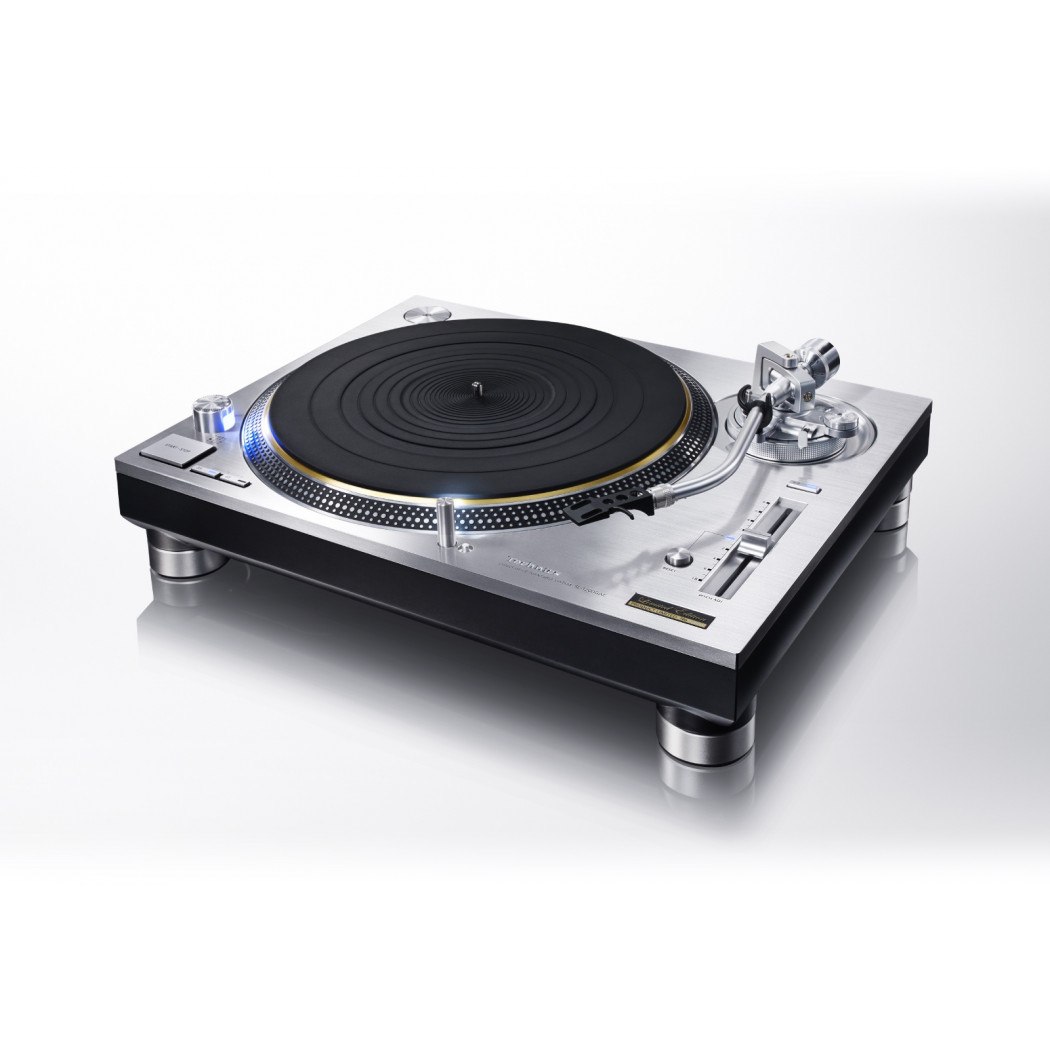technics sl 1200g grand class direct drive turntable bay. Black Bedroom Furniture Sets. Home Design Ideas