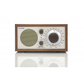 Tivoli Model One BT Bluetooth Table Radio