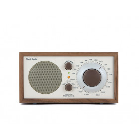 Tivoli Model One Table Radio
