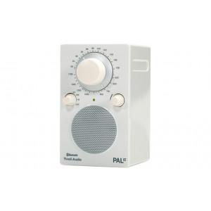 Tivoli  PAL BT Bluetooth Portable Radio