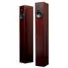 Totem Arro Speakers