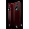 Totem Forest Classic Speakers