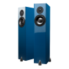 Totem Forest Speakers