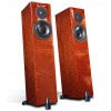 Totem Forest Signature Speakers