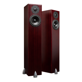 Totem Hawk Speakers - DEMO MODEL