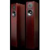 Totem Sttaf Speakers