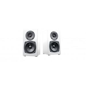 Totem  Kin Mini Speakers