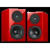 Totem Mite Speakers