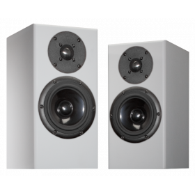 Totem  Rainmaker Bookshelf Speakers