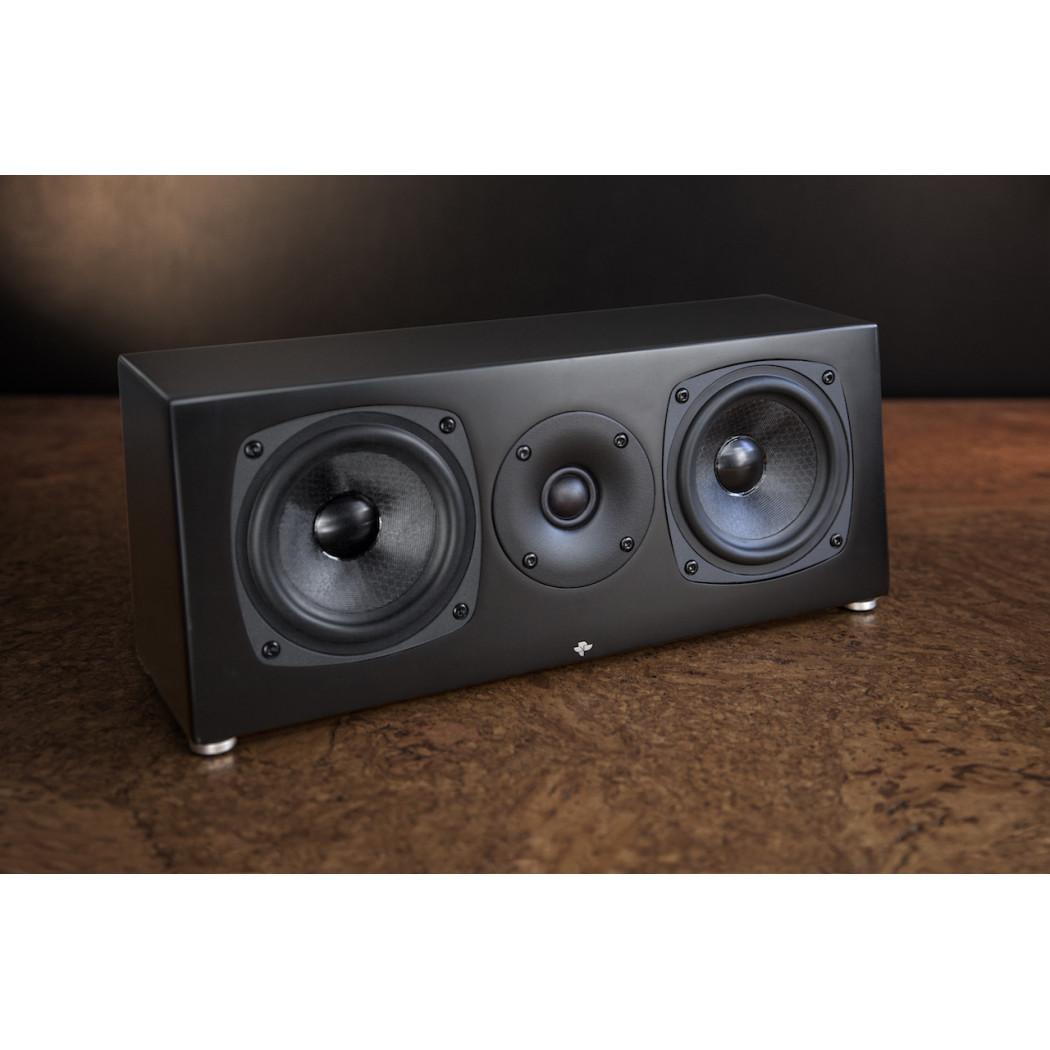 Totem Kin Mini Flex Speaker