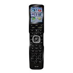 URC MX-1200 Universal Remote