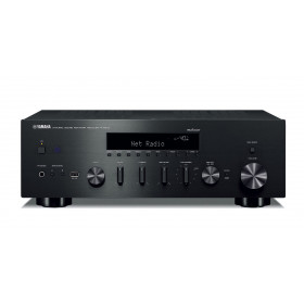 Yamaha RN602 Network Stereo Receiver