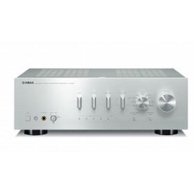 Yamaha AS801 Integrated Amplifier