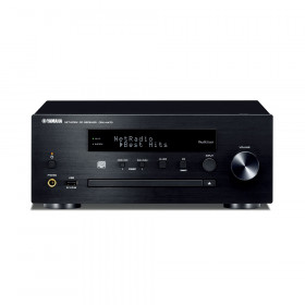 Yamaha CRX-N470 Micro Receiver